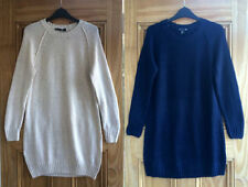H&M Long Sleeve Wool None Jumpers & Cardigans for Women