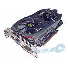 TARJETA GRÁFICA NVIDIA GEFORCE GTX750 GTX 750 2GB 783 MHZ GARANTÍA 12 MESES