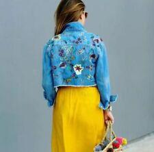 Cappotti e giacche da donna cotone s