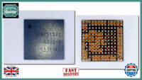 S2MPS15 AO S2MPS15A0 Power Manager BGA IC Chip Samsung Galaxy S6 G9200 G9250