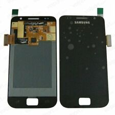 LCD & Digitizer assembly for Samsung i9000 Galaxy S