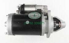 MASSEY FERGUSON 3635 STARTER MOTOR LRS124 LRS00124