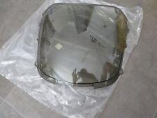 Honda Windshield Windshield Nt650 Deauville Rc47 Fairing Screen Genuine