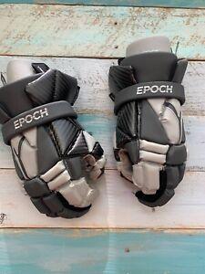 "Epoch Lacrosse Integra Gloves Large 13"""