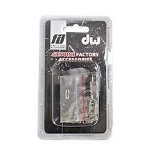 Drum Workshop DW SM1204 Pedal Chain Set 3000/5000/7000 series