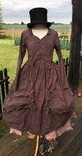 Magnifique robe EWA I WALLA taille L