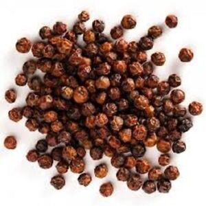 Kampot Pepper Red,The Spice People