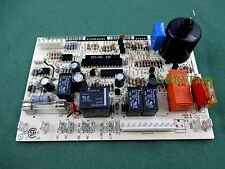 Genuine Norcold 628661 Refrigerator Relighter Circuit Control Module Board