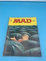 Mad MAD MAGAZINE #175