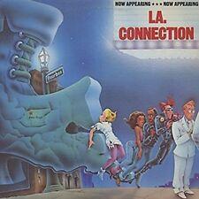 La Connection - La Connection (Disco Fever) [New CD] Reissue, Japan - Import