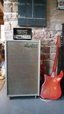 Hagstrom Amp  Head B 210