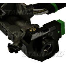 Ignition Lock and Cylinder Switch Standard US-739 fits 2006 Honda Ridgeline