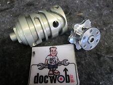 KTM SXF250 05-12 occasion oem tambour sélecteur boite de vitesse+segment denté