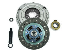 KUPP HD CLUTCH KIT SET VW GOLF JETTA TDI 1.9L CORRADO G60 1.8L S/C PASSAT 2.0L