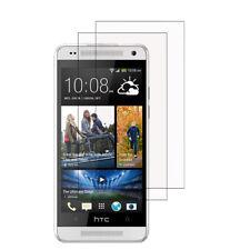 Lot/ Pack Films Protecteurs Protection d'ecran HTC One Mini M4/ 601/ 601e/ 601n