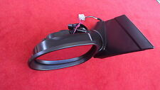 Genuine Honda Civic New Door Mirror Passenger Side Nearside N/S Left 2006 > 2011