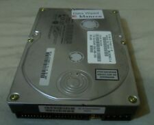 "10GB Quantum Fireball QML10200LC-A 3.5"" IDE Hard Disk Drive / HDD"