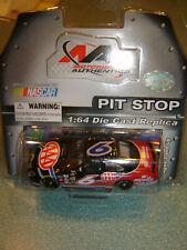 #6 AAA SALUTES MARK MARTIN 2006 Motorsports Authentics 1:64 NEW in PKG