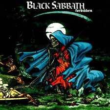 Parche imprimido /Iron on patch,Back patch, Espaldera /- Black Sabbath