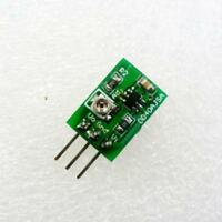 5W DC DC Buck Converter Step-down 5V-36V 24v to 5 12V Power Module 7805 7812