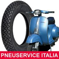 Copertone Gomma Pneumatico 3.00-10 6PR 46J (TIPO MICHELIN S83) VESPA 50 SPECIAL