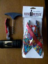 wine drinking accessories
