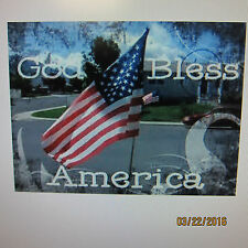 Best Of American Patriotic Songs PianoDisc PianoCD