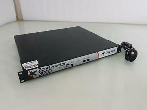Ruckus Zone Director 3000 Wireless LAN NAR-5520 with Ears