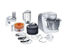 Bosch MUM54230 15 Tassen Küchenmaschine