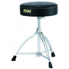 Tama HT130 Standard Drumsitz Drum Throne ! New ! Neu ! OVP !