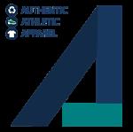 AuthenticAthleticApparel
