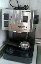 Cafetera minimoka