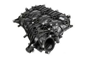 Genuine GM Intake Manifold 12699182