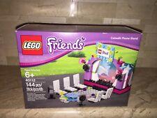 LEGO FRIENDS SET 40112 CATWALK PHONE STAND