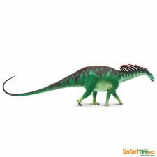 Safari ltd 304629 Amargasaurus 16 1/8in Series Dinosaurs