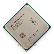 AMD A6-Series A6-9500 9500E A8-9600 A10-9700 A10-9700E Socket AM4 CPU Processor