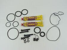 """Bosch #1617000099 New Genuine Rebuild Kit for 11209 2"""" Rotary Hammer"""