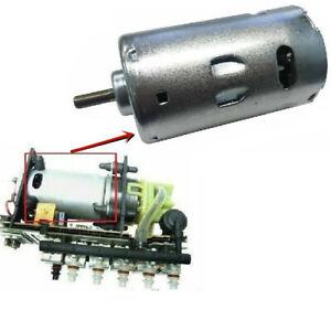 For Mercedes-Benz R230 SL280 SL300 SL350 Convertible Top Hydraulic Pump Motor