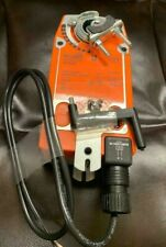 Belimo Afbup Air Actuator