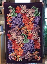 AUTHENTIC Missoni Ludovica Beach Towel, Retailed $235
