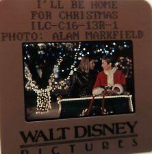 ill be home for christmas cast jessica biel jonathan taylor thomas 1998 slide 1 - Ill Be Home For Christmas Cast