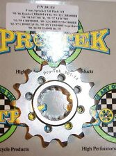 Pro-tek Honda Front Sprocket 530 Pitch 1993 1994 1995 CBR900RR CBR-900RR 14T