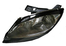 New Replacement Headlight Assembly LH / FOR 2003-05 PONTIAC SUNFIRE