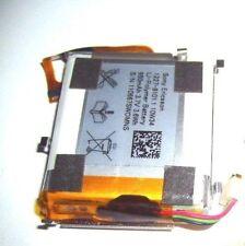 SONY ERICSSON BATTERY FOR XPERIA X10 MINI E10i 950mAh