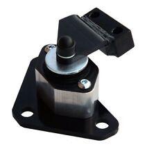 Vibra-Technics Droit Support Moteur pour Ford Fiesta Mk6 ST150 Modèles -