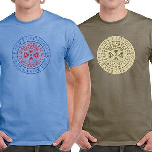 New Kryptonian Translator Superman Sheldon Cooper The Big Bang Theory T-shirt