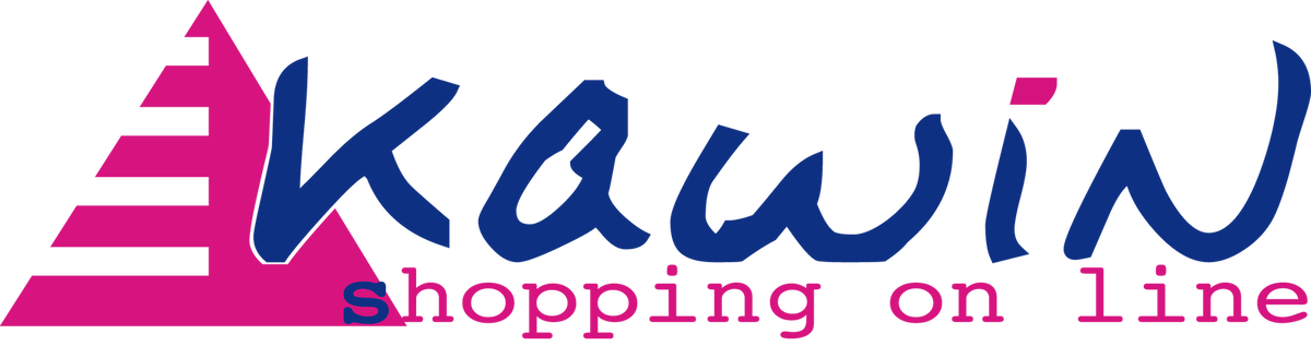 Kawin Shopping Online