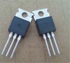 5Pcs Rf/Vhf/Uhf Motorola Transistor TO-220 MRF477 Mrf 477 Ic New pl