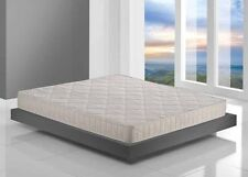 MATELAS MATRIMONIAL TAILLE KING SIZE 180x200 H18 ANALLERGENIQUE WATER FOAM