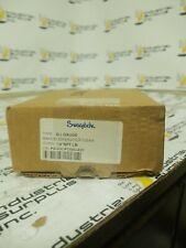 Swagelok G.I. Gauge Pgi-63C-Pc160-Lao1 *Free Shipping*